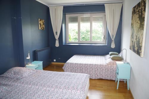 L'Appart d'Eliot : Guest accommodation near Vorges-les-Pins