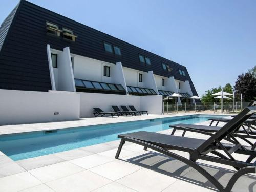 Ibis Styles Toulouse Labège : Hotel near Pouze