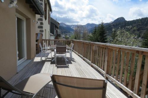 Atelier de Claire : Guest accommodation near Vernines