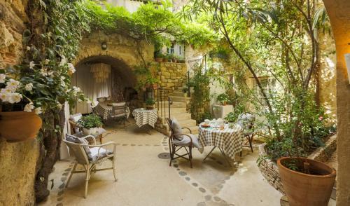 La Cordière : Guest accommodation near Puyvert