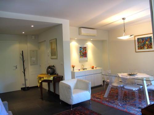 Strasbourg - Cosy Contades : Apartment near Bischheim