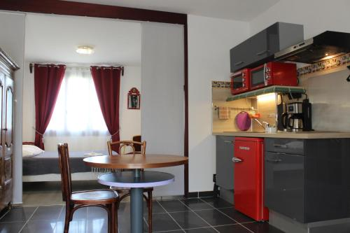 Etap-apparts de Pézenas : Apartment near Lézignan-la-Cèbe