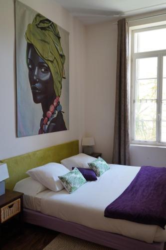 Hôtel Croix Baragnon : Hotel near Toulouse