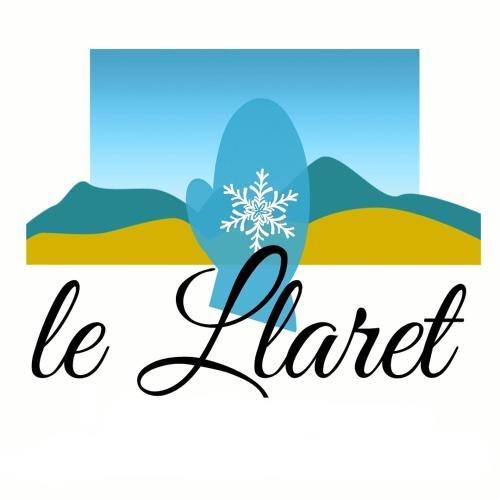 Llaret Hotel : Hotel near Les Angles