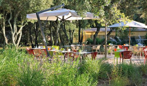 La Bastide De Grignan : Hotel near Chamaret