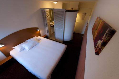 Quick Palace Pau : Hotel near Navailles-Angos
