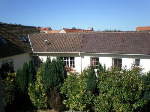 Les Mouettes : Residence near Landrethun-le-Nord