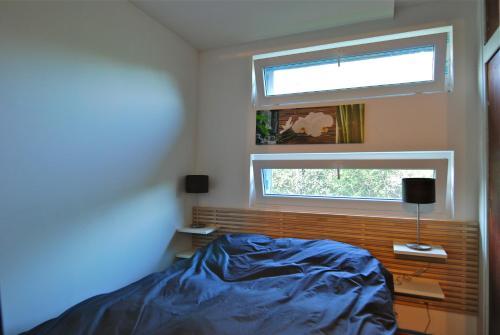 Gîte Les Deux Hêtres : Guest accommodation near Sermersheim