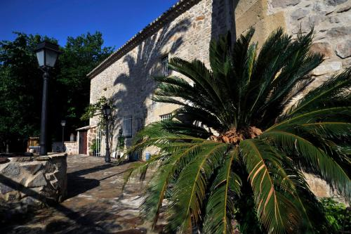 Le Moulin de Saint Laurent : Guest accommodation near Lunel