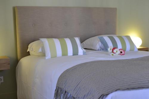 5 Chambres en Ville : Guest accommodation near Clermont-Ferrand