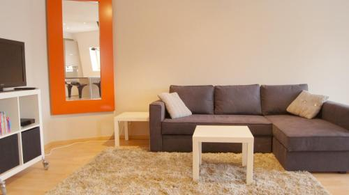 Little Suite - Astrid : Apartment near Marcq-en-Barœul