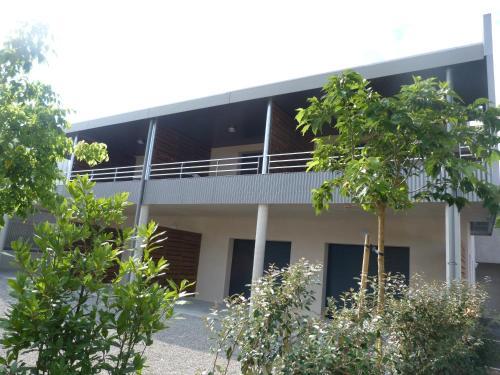 Résidence Le 101 : Apartment near Compeyre