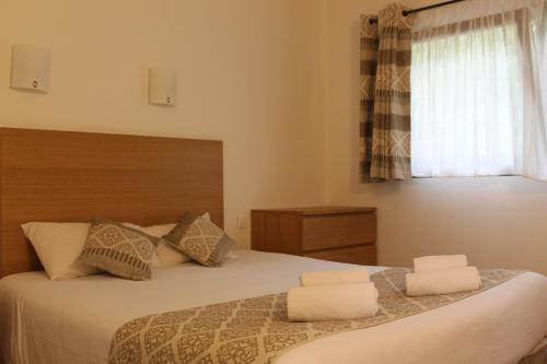 Brit Hotel L'Adresse : Hotel near Charnay
