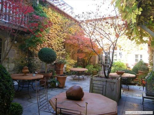 Maison d'Hôtes La Bastide Estratte : Guest accommodation near Jasses