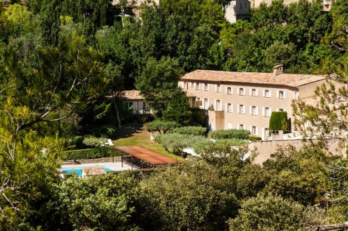 Bastide Du Calalou : Hotel near Moissac-Bellevue