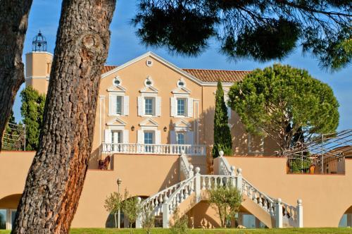 Club Vacanciel Roquebrune : Hotel near Roquebrune-sur-Argens