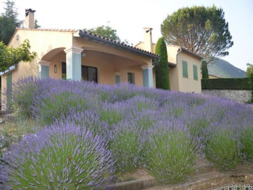 Locations de Vacances SPEI - Les Flachères : Apartment near Montjoux