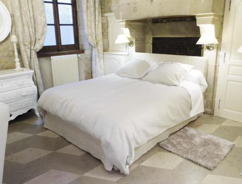 Appartements A Part : Apartment near Remilly-sur-Tille