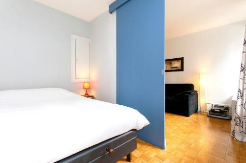 Apart of Paris - Chatelet - Rue de Rivoli : Apartment near Paris