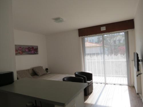 Le Domaine de Chamma Rangueil : Apartment near Goyrans
