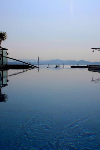 Best Western Premier Hotel Vieux-Port : Hotel near La Ciotat