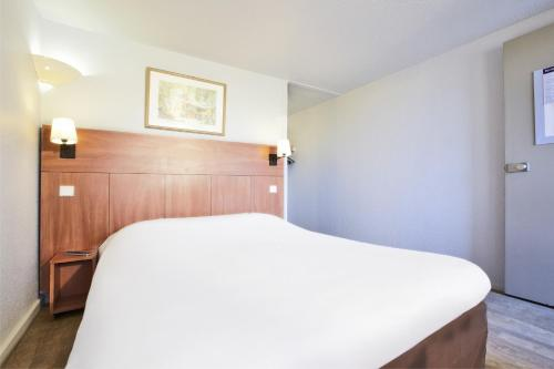 Comfort Hotel Rungis - Orly : Hotel near Paray-Vieille-Poste
