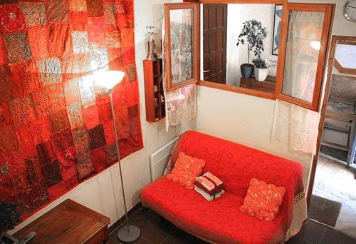 Adorable Studette Nice Cessole : Apartment near Falicon