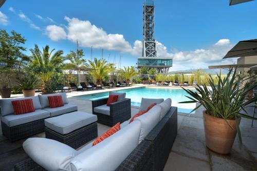 Kyriad Prestige Toulon – La Seyne Sur Mer - Centre Port : Hotel near Saint-Mandrier-sur-Mer