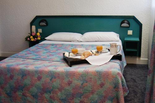 Clair De Lune : Hotel near Bessey-la-Cour