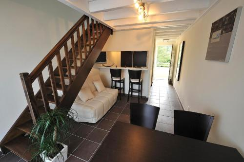 Residence Philippe : Guest accommodation near Sauverny