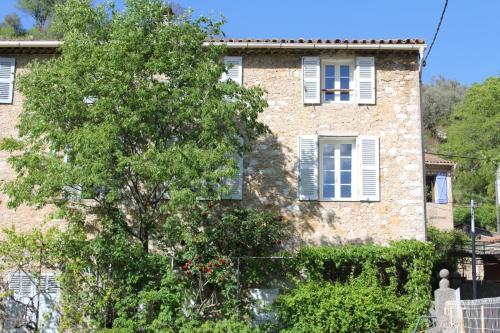 Une Pause a Signes : Apartment near La Roquebrussanne