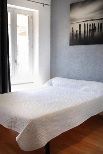 La Belle Histoire : Hotel near Seysses
