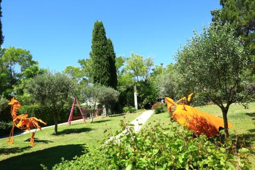 ibis Styles Aix en Provence : Hotel near Bouc-Bel-Air