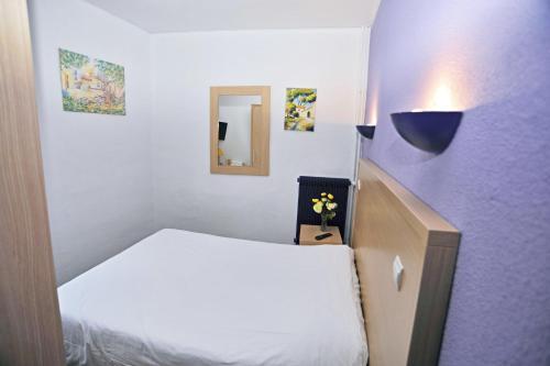 Hôtel Raphael Prado : Hotel near Marseille 8e Arrondissement