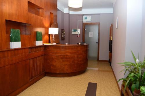 Auberge du Lac : Hotel near Verseilles-le-Haut