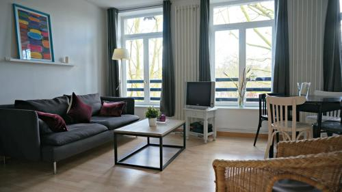 Little Suite - Jean : Apartment near Faches-Thumesnil