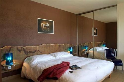Le Verger du Domaine : Hotel near La Roche-sur-Yon