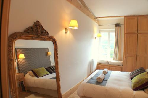 Residence Majestic : Apartment near Chamonix-Mont-Blanc