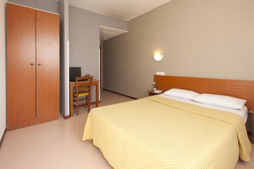 Elstar residence : Guest accommodation near Mulhouse