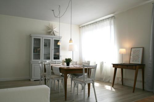 Stay in Arras : Apartment near Tilloy-lès-Mofflaines