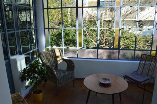 Villa Maredda : Apartment near La Ciotat