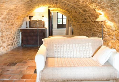 La Maison d'Isabelle : Bed and Breakfast near Guzargues