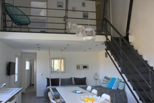 Mas de l Aire : Guest accommodation near Corneilla-del-Vercol