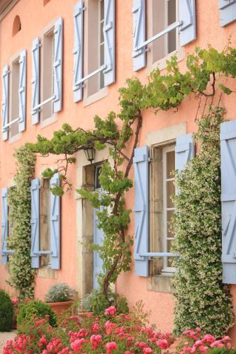 La Maison d'Anais : Guest accommodation near Tarbes