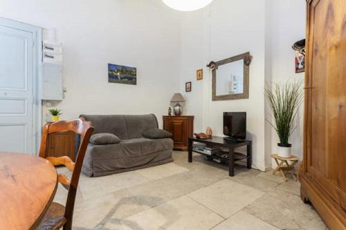 Colombet Stay's - rue Saint Firmin : Apartment near Montpellier