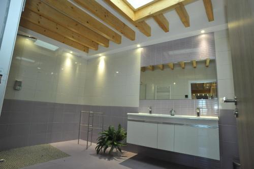 Gite La Pétillante : Guest accommodation near Clamanges