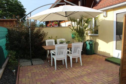 Gîte David Jacky : Guest accommodation near Muntzenheim