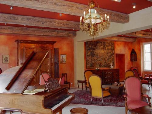 Hôtel Du Théâtre : Hotel near Woippy