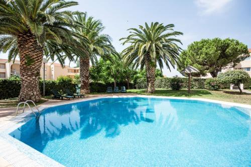 ibis Styles Perpignan Canet En Roussillon : Hotel near Canet-en-Roussillon