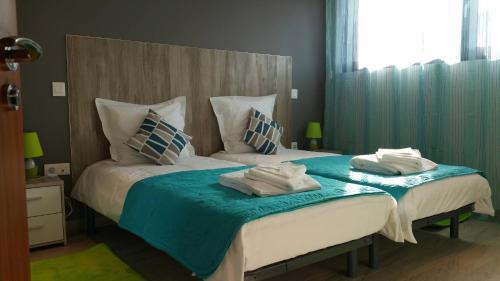 CEMMALOC - Spa Le Domaine des Vignobles : Guest accommodation near Ergersheim